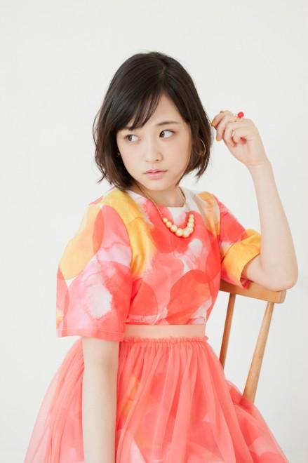 大原櫻子の画像 p1_18