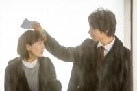 劇中カット(C)2016 フジテレビジョン 東宝 集英社(C)森本梢子/集英社