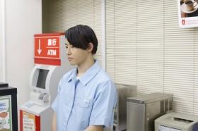 劇中カット(C)イトーカンパニー