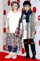 『第67回NHK紅白歌合戦』リハーサル2日目 PUFFY