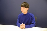 星野源 エッセイ集『いのちの車窓から』インタビュー