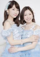AKB48 渡辺麻友&柏木由紀 3期生デビュー10周年インタビュー
