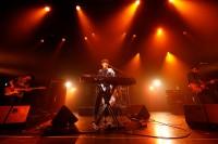 REALHEART'S 『oricon Sound Blowin'2017〜spring〜』