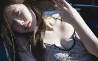 """乃木坂46・白石麻衣 オリコン2017年上半期""""本""""ランキング 写真集部門1位"""