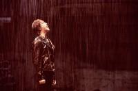 映画『HiGH & LOW THE RED RAIN』インタビュー