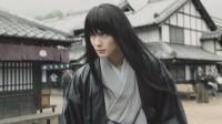 映画『銀魂』 桂小太郎(岡田将生)