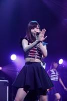 ヲルタナティヴ・小泉明音『oricon Sound Blowin'2017〜spring〜』