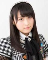 『第9回AKB48選抜総選挙』速報 第14位 川本紗矢(AKB48 Team 4) 11,864票