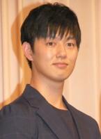 工藤阿須加(C)ORICON NewS inc.