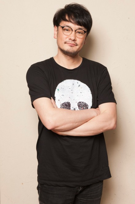 小田井涼平の画像 p1_5