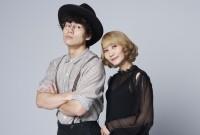 SEKAI NO OWARI 「RAIN」インタビュー
