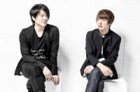 GLAY TERU&JIRO アルバム『SUMMERDELICS』インタビュー