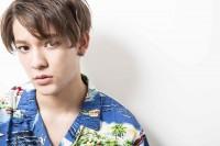 ANTIME デビューアルバム『BONE AGAIN』インタビュー