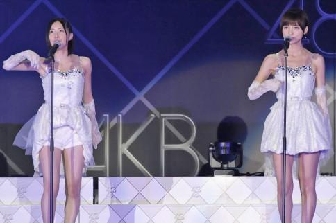http://contents.oricon.co.jp/photo/photoImg/P/L/317/0_02395700_1345893863.jpg