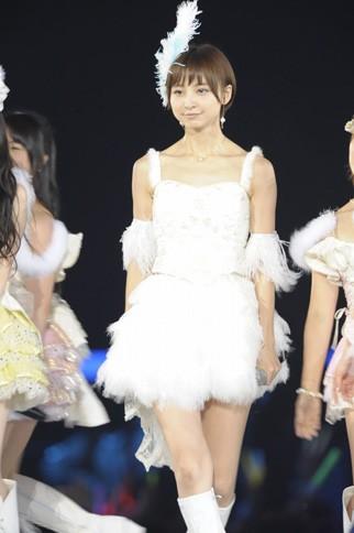http://contents.oricon.co.jp/photo/photoImg/P/L/317/0_38194200_1345893822.jpg