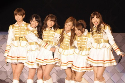 http://contents.oricon.co.jp/photo/photoImg/P/L/317/0_71435100_1345893818.jpg