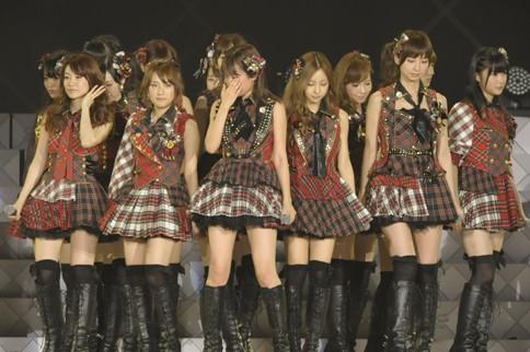 http://contents.oricon.co.jp/photo/photoImg/P/L/318/0_13161200_1345977754.jpg