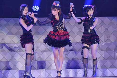 http://contents.oricon.co.jp/photo/photoImg/P/L/318/0_77600800_1345977220.jpg