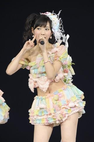 http://contents.oricon.co.jp/photo/photoImg/P/L/318/0_97606000_1345977187.jpg
