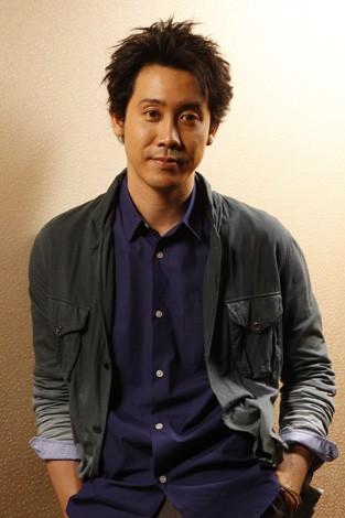 http://contents.oricon.co.jp/photo/photoImg/P/L/557/0_77363600_1367462473.jpg