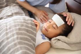 子どもの病気で「急な欠勤」繰り返したらクビになりそう…どうすれば?