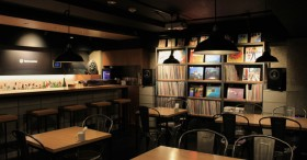 「ハイレゾ版ジャズ喫茶」はビジネスとして成立するか