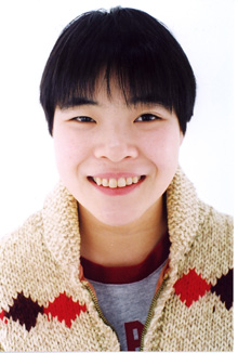 山田花子 (タレント)の画像 p1_33
