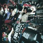 「SINGLES 2」CD+DVD