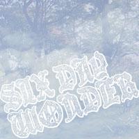 ストレイテナーの2ヶ月連続シングルリリースの第1弾「SIX DAY WONDER」