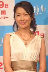 羽田美智子の画像 p1_7