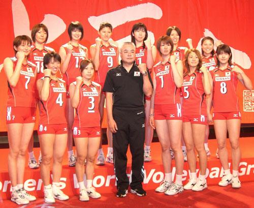 Volley-Ball ( Streaming et Résultats ) 45616_1