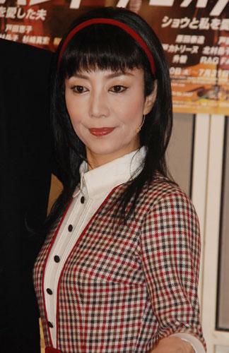 戸田恵子の画像 p1_6