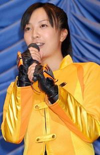 福井未菜の画像 p1_8
