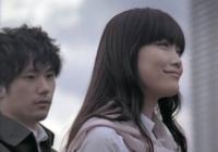 佐藤江梨子と松山ケンイチが恋人役でキス