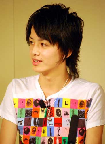 小野健斗の画像 p1_24