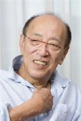 舞台『ガラスの仮面』、演出を手がける蜷川幸雄