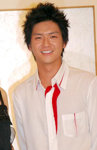 石田卓也 (俳優)の画像 p1_28