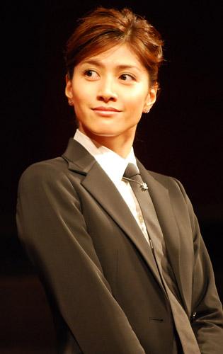 内田有紀の画像 p1_3