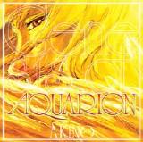 「創聖のアクエリオン」2005年04月27日発売