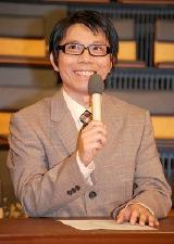 バッファロー吾郎の竹若元博