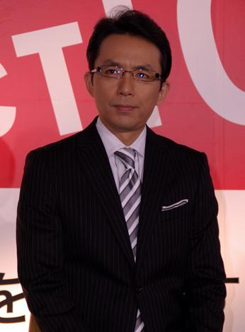 福澤朗の画像 p1_14