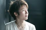 『ユニクロ』のTVCMで話題の工藤慎太郎