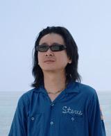 12月18日に急逝したICEの宮内和之さん