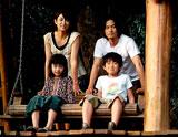 映画『あの空をおぼえてる』の一場面(C)2008「あの空をおぼえてる」フィルムパートナーズ