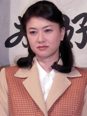 夏川結衣の画像 p1_22