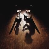 RADWIMPS ニューシングル「オーダーメイド」