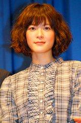 上野樹里[07年9月撮影]