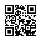 ブログサイト「アニ専ブログ」QRコード