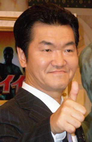 島田紳助の画像 p1_24
