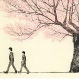 コブクロの「桜」(通常盤)